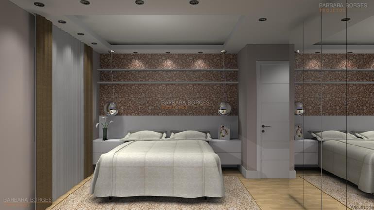 design de ambientes cama infantil escorregador