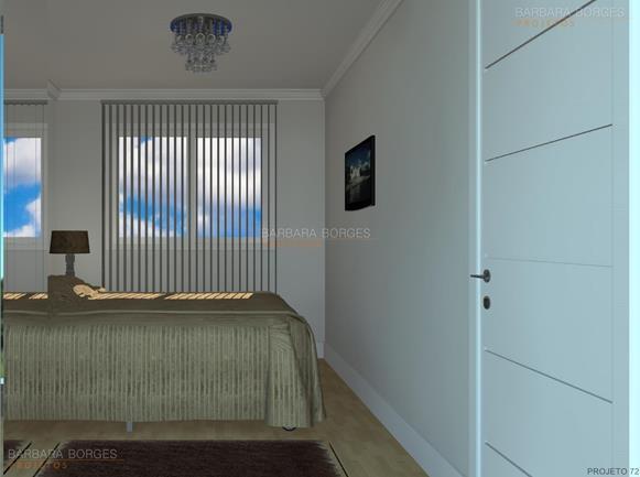 escritório em casa cama infantil escorregador