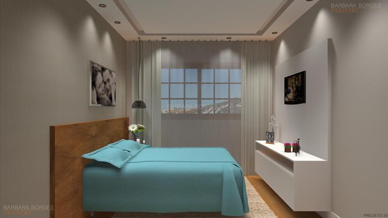 ideias de decoração para quarto cama infantil escorregador