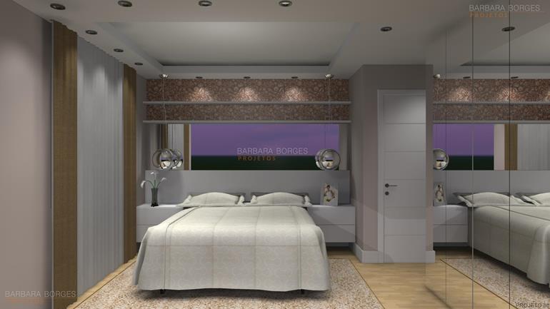 design interior cama infantil menina