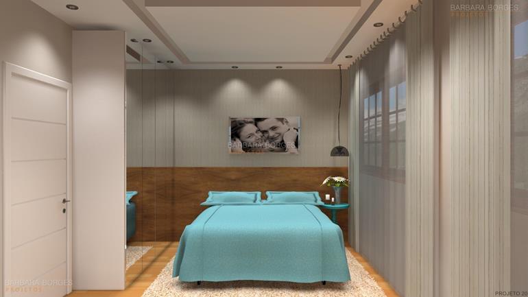 imagens de cozinhas americanas cama infantil menino