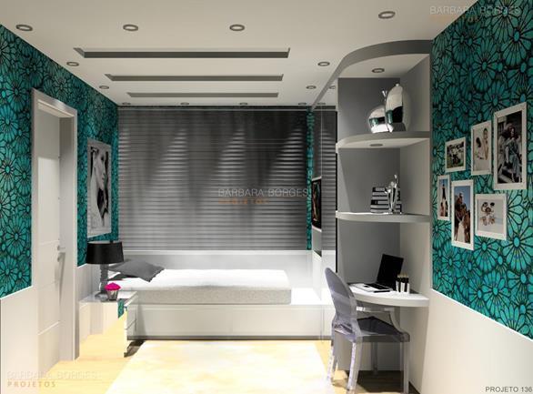 loja de moveis on line cama infantil menino