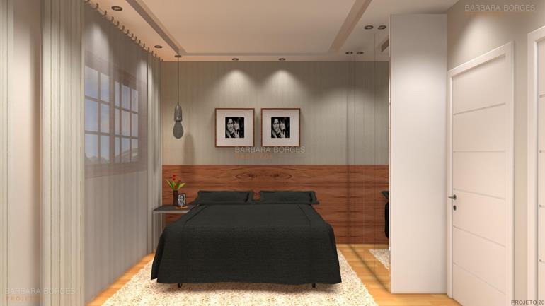 lojas de moveis em salvador cama solteiro