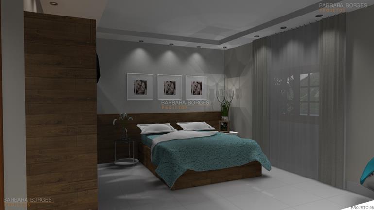 camas solteiro