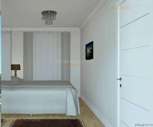 ideias para quarto camas solteiro