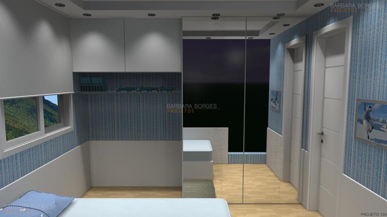 modelo de armario de cozinha camas solteiro
