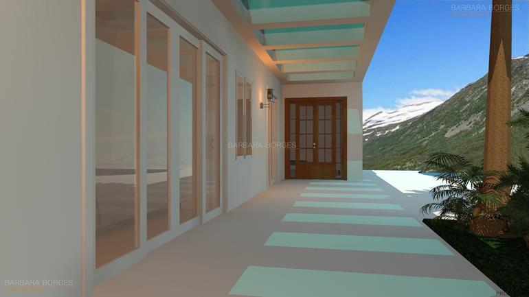 loja de moveis on line casa 101m2 3 quartos 1 suite 2 banheiros