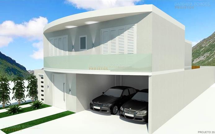mesa de varanda casa 101m2 3 quartos 1 suite 2 banheiros