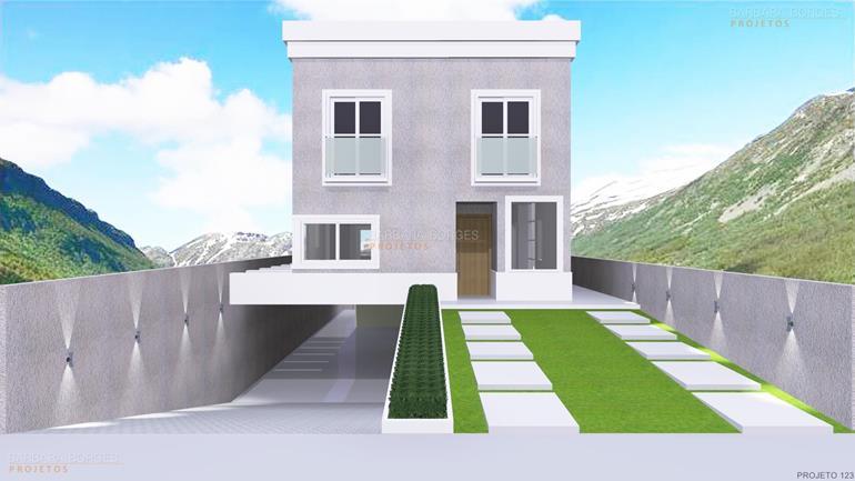 modelos de armario de cozinha casa 101m2 3 quartos 1 suite 2 banheiros