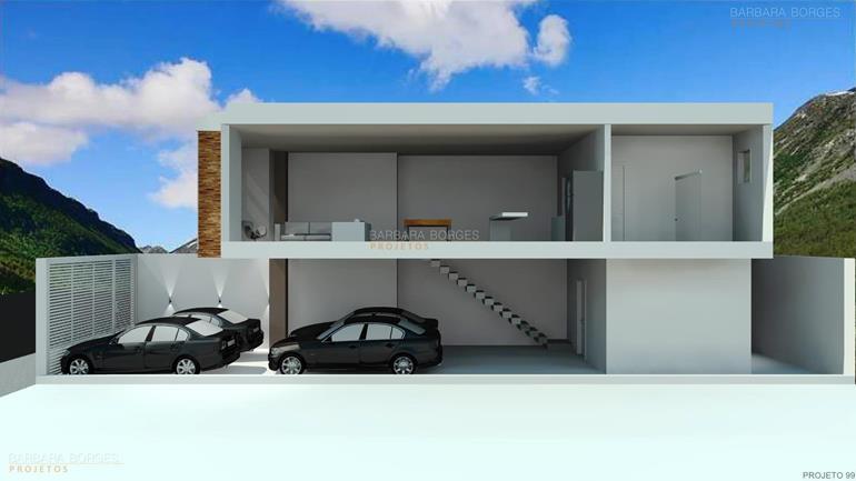 casa 104m2 2 quartos 1 suite 2 banheiros