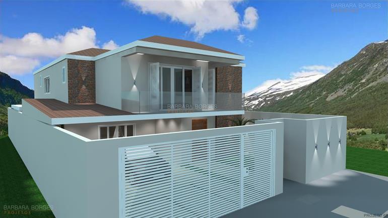 ideias de decoração para quarto casa 104m2 2 quartos 1 suite 2 banheiros