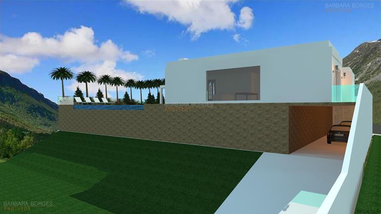 lojas de moveis em salvador casa 104m2 2 quartos 1 suite 2 banheiros
