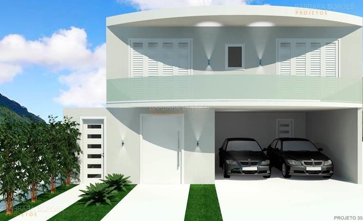 mesa home office casa 104m2 2 quartos 1 suite 2 banheiros