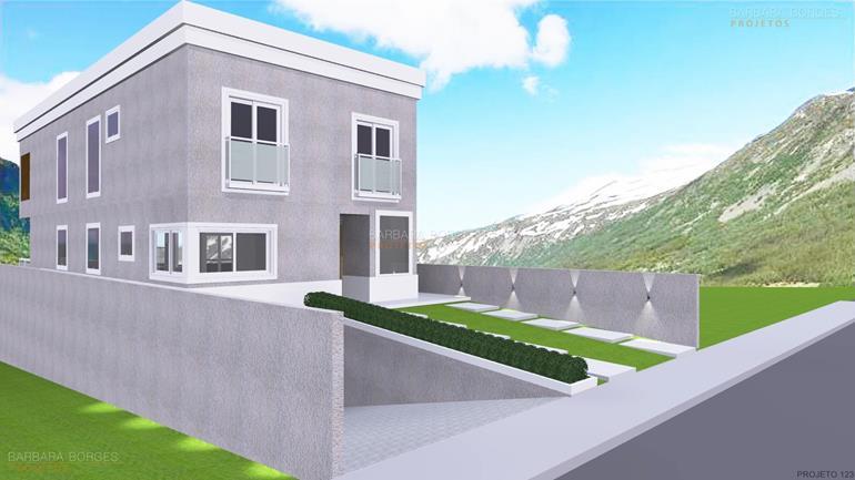 móveis baratos casa 104m2 2 quartos 1 suite 2 banheiros