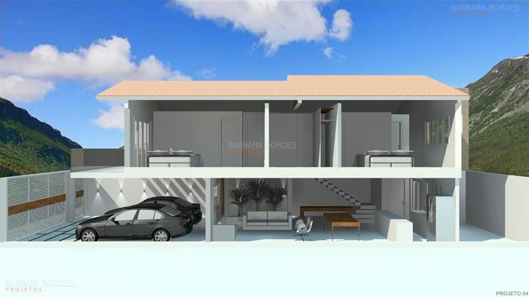 loja de moveis em campinas casa 107m2 3 quartos 1 suite 2 banheiro