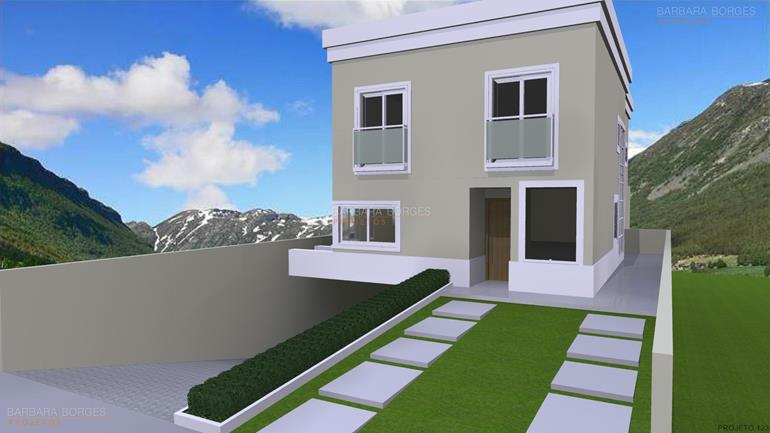 móveis de gramado casa 107m2 3 quartos 1 suite 2 banheiro