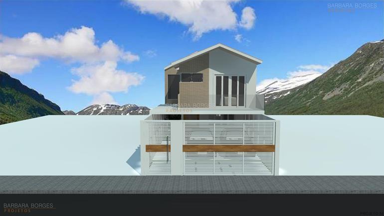 loja de moveis on line casa 121m2 3 quartos 1 suite 2 banheiros