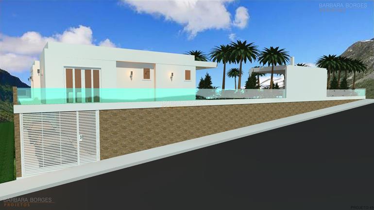 mesa de varanda casa 121m2 3 quartos 1 suite 2 banheiros