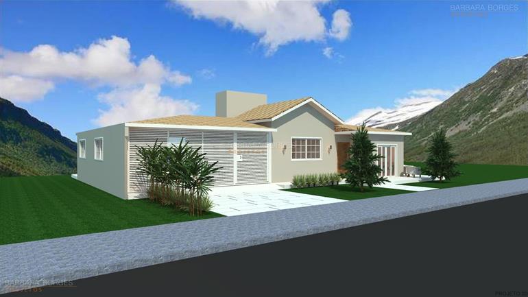 modelos de armario de cozinha casa 121m2 3 quartos 1 suite 2 banheiros