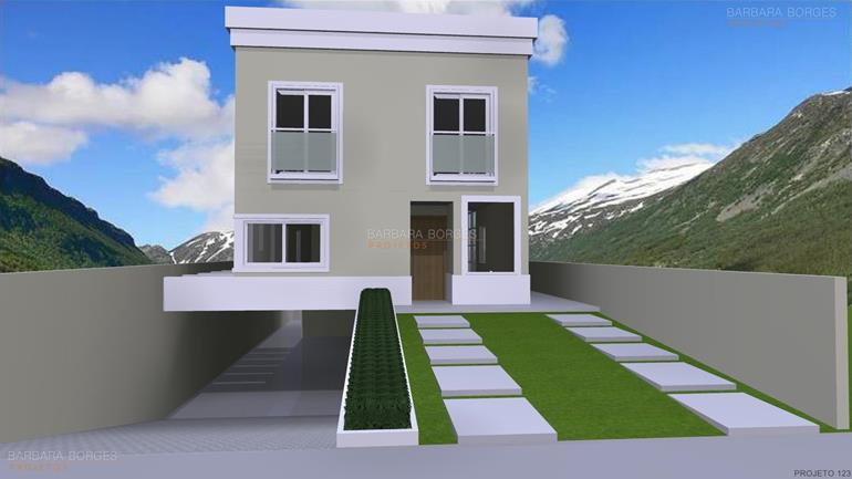 moveis dellano casa 121m2 3 quartos 1 suite 2 banheiros