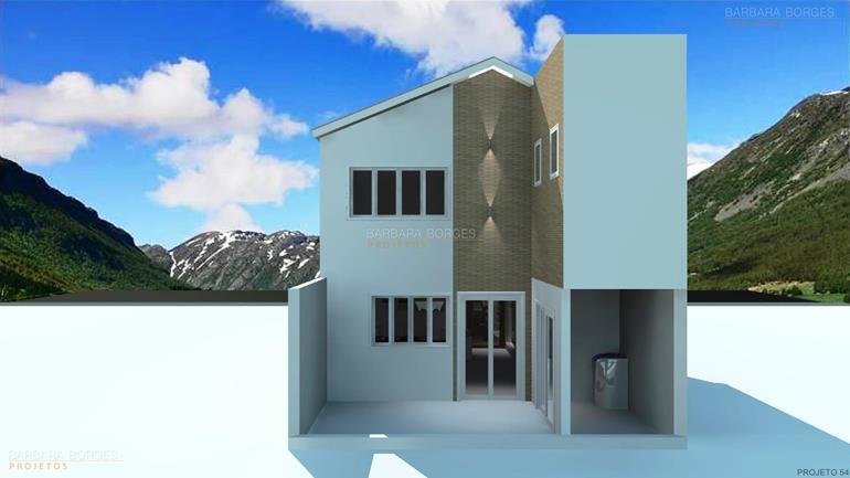 lojas de moveis em salvador casa 123m2 3 quartos 1 suite 2 banheiros