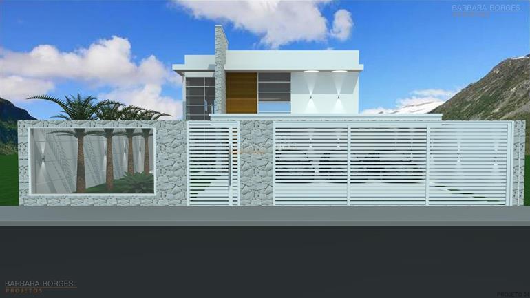 mix moveis shopping d casa 123m2 3 quartos 1 suite 2 banheiros