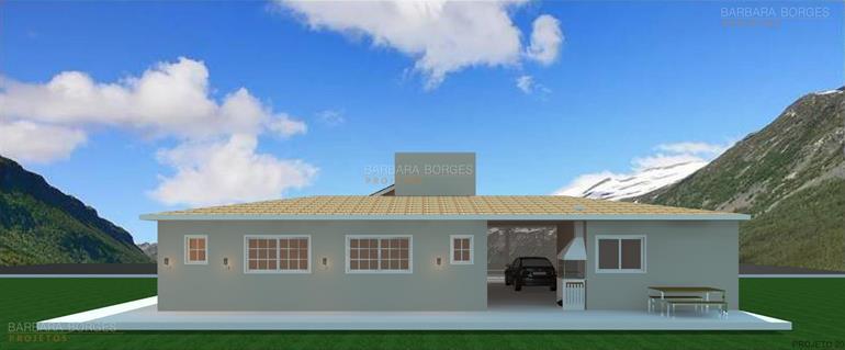 móveis baratos casa 123m2 3 quartos 1 suite 2 banheiros