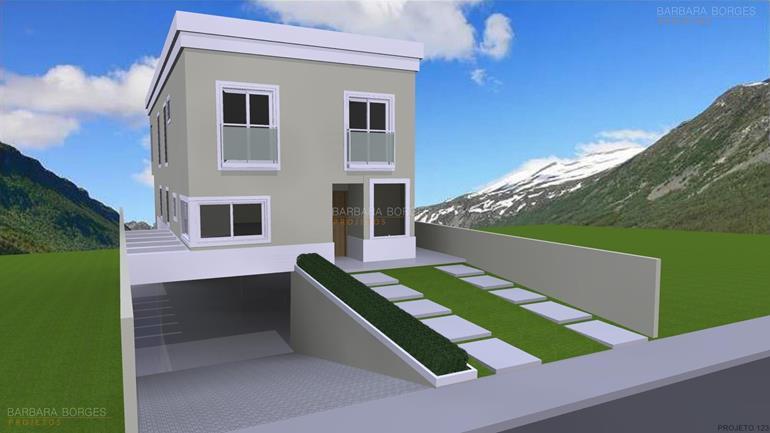 moveis embutidos casa 123m2 3 quartos 1 suite 2 banheiros