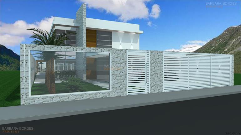 modelo de armario de cozinha casa 130m2 3 quartos 1 suite 2 banheiros
