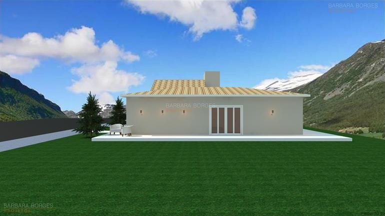 móveis de gramado casa 130m2 3 quartos 1 suite 2 banheiros