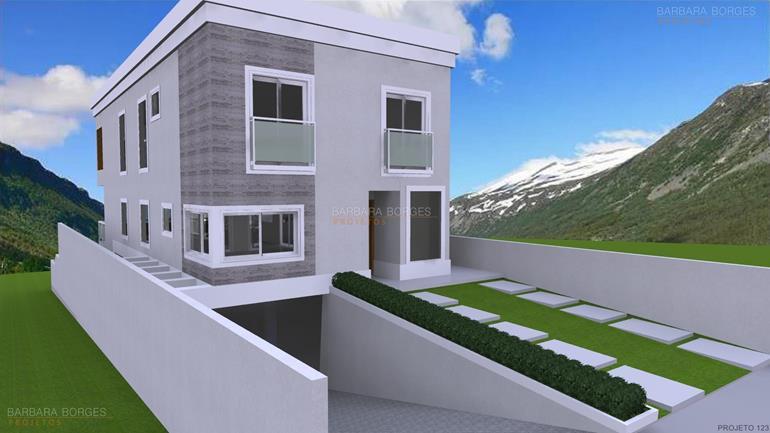moveis escritório casa 130m2 3 quartos 1 suite 2 banheiros