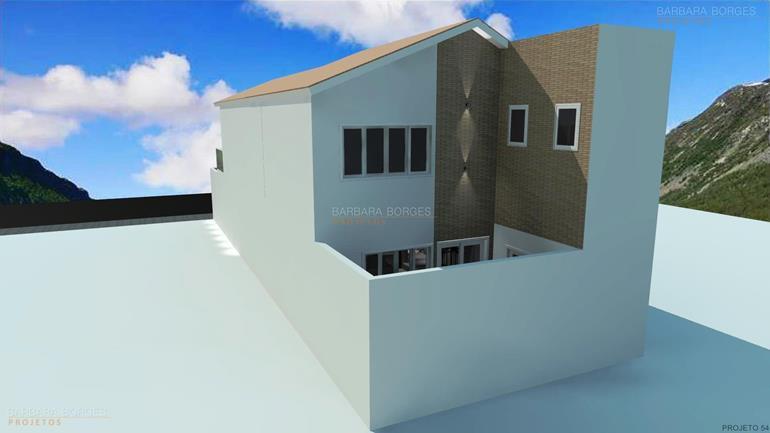 mesa de varanda casa 131m2 3 quartos 1 suite 2 banheiros