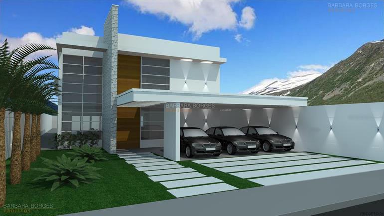 modelos de armario de cozinha casa 131m2 3 quartos 1 suite 2 banheiros