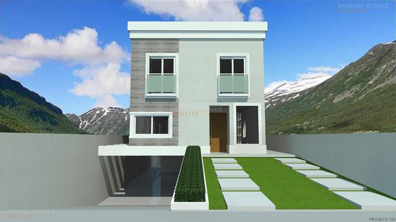 moveis goiania casa 131m2 3 quartos 1 suite 2 banheiros