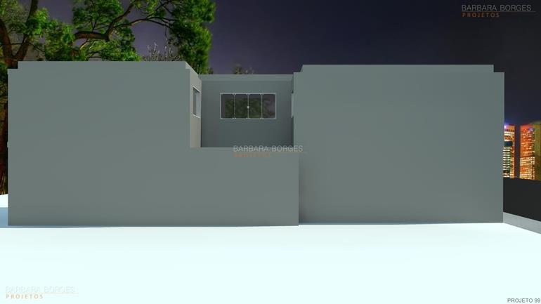 casa 133m2 3 quartos 1 suite 3 banheiros