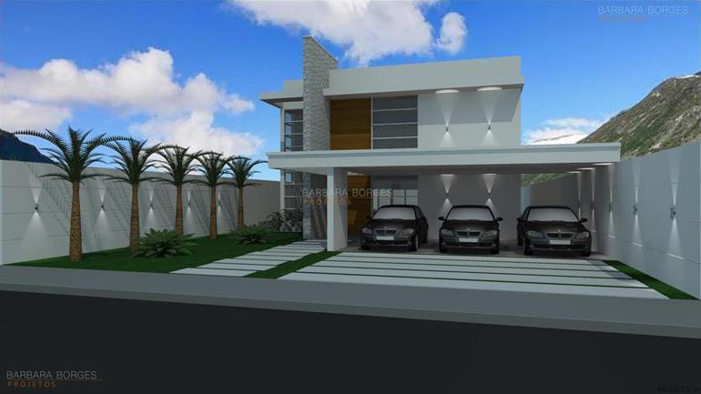 móveis baratos casa 133m2 3 quartos 1 suite 3 banheiros