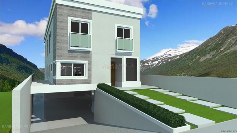 moveis modulares casa 133m2 3 quartos 1 suite 3 banheiros