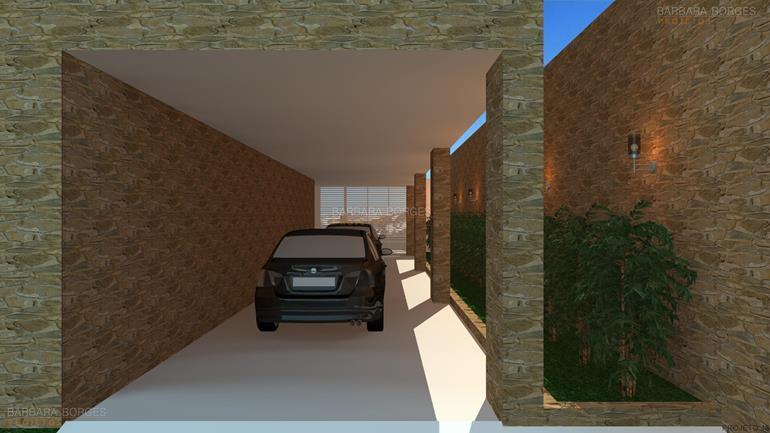 modelo de armario de cozinha casa 143m2 3 quartos 1 suite 2 banheiros