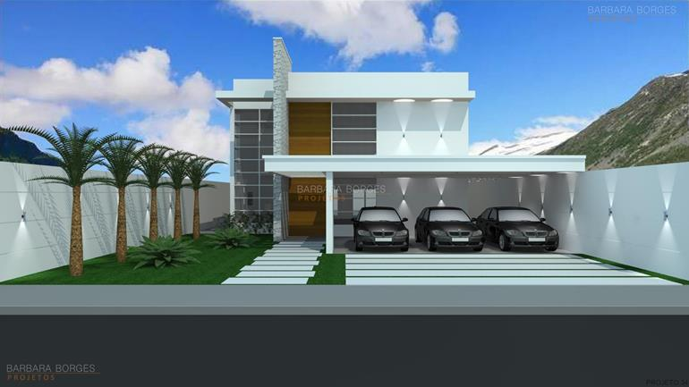 móveis de gramado casa 143m2 3 quartos 1 suite 2 banheiros
