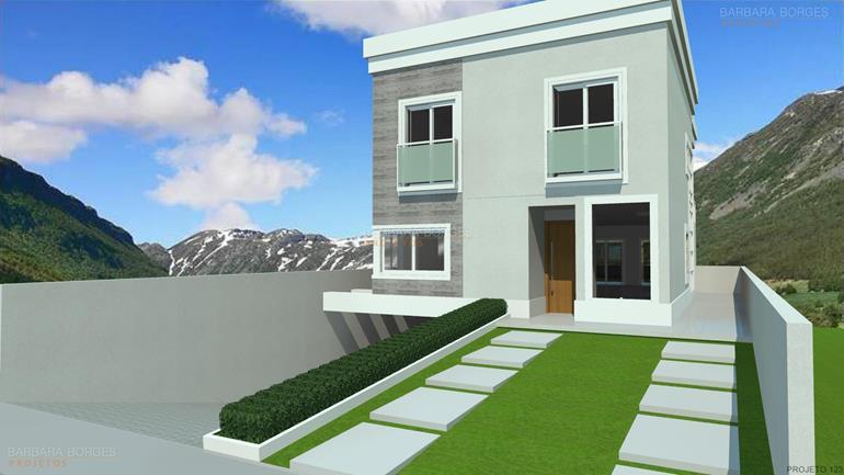 moveis para home theater casa 143m2 3 quartos 1 suite 2 banheiros