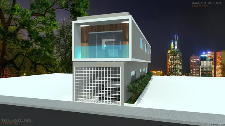 casa 146m2 3 quartos 1 suite 2 banheiros