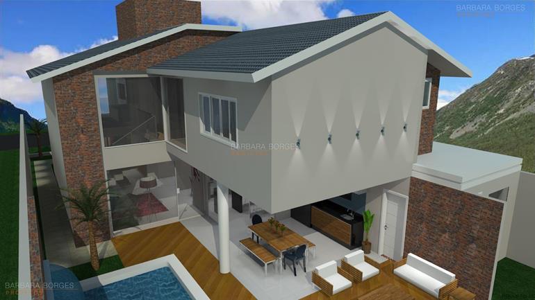 mesa de varanda casa 146m2 3 quartos 1 suite 2 banheiros