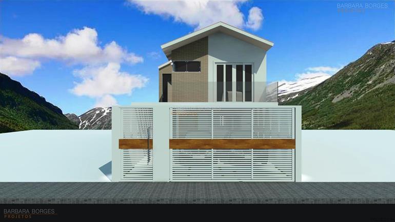 mesas para varanda casa 146m2 3 quartos 1 suite 2 banheiros