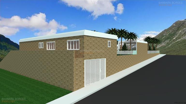 modelos de armario de cozinha casa 146m2 3 quartos 1 suite 2 banheiros