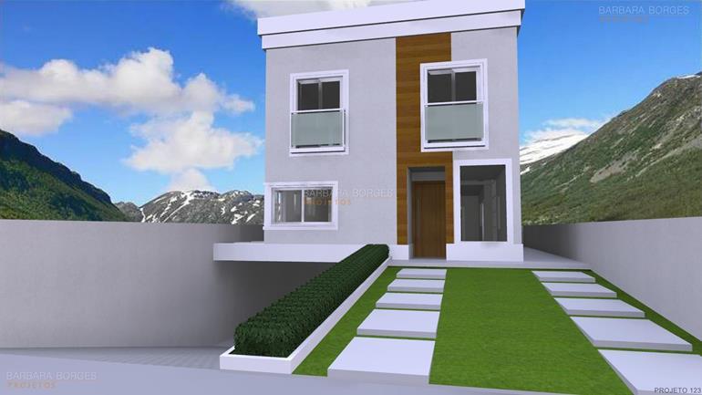móveis para jardim casa 146m2 3 quartos 1 suite 2 banheiros