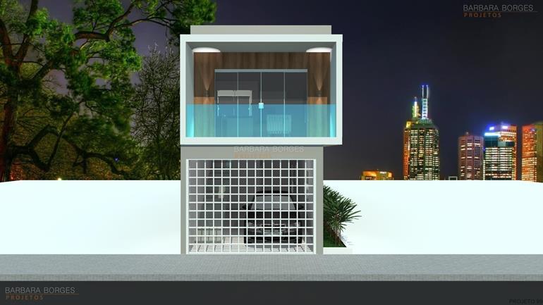 casa 149m2 2 quartos 1 suite 3 banheiros
