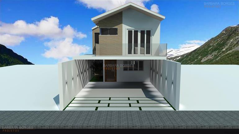mix moveis shopping d casa 149m2 2 quartos 1 suite 3 banheiros