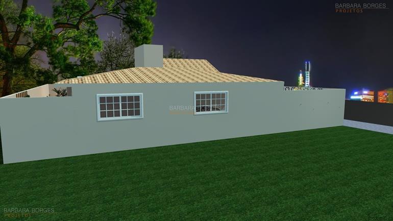 moveis modulares casa 149m2 2 quartos 1 suite 3 banheiros