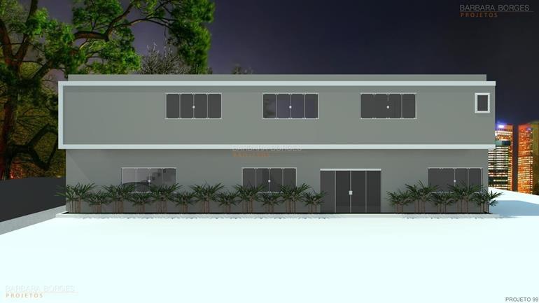 casa 157m2 3 quartos 1 suite 2 banheiros