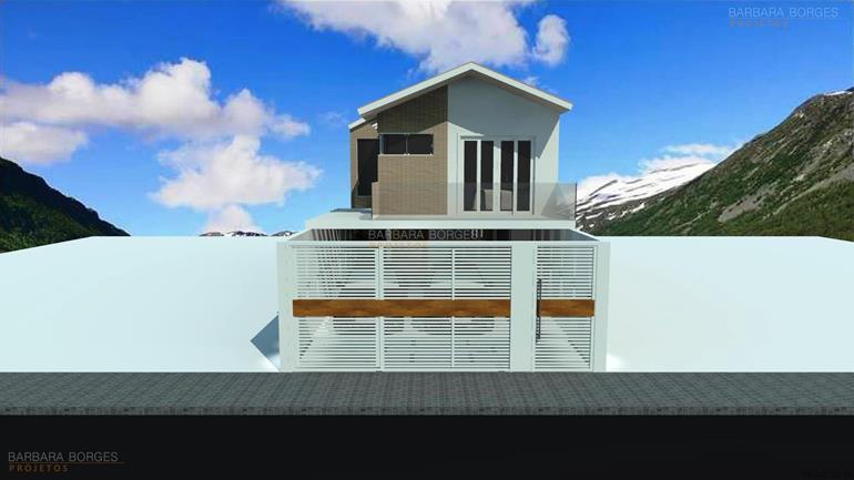 modelos de armario de cozinha casa 157m2 3 quartos 1 suite 2 banheiros